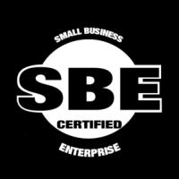SBE-Image-e1470706224358