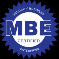 mbe-4-large-e1470706490792