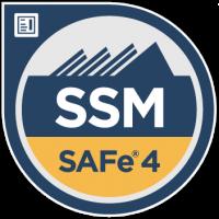 cert_mark_SSM_badge