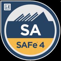 certified-safe-4-agilist