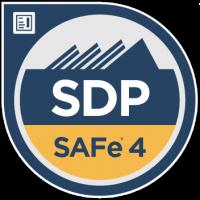certified-safe-4-devops-practitioner